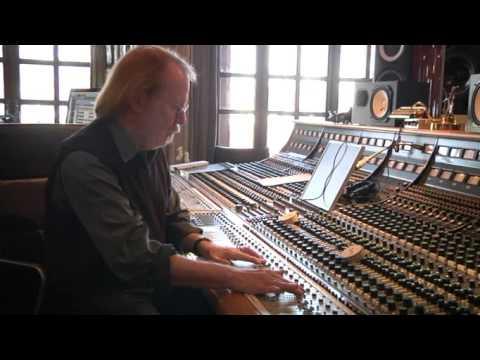 Benny Anderssons Orkester - Kärlekens tid Lyrics | …