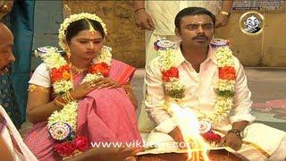 Thirumathi Selvam Episode 1284, 29/11/12