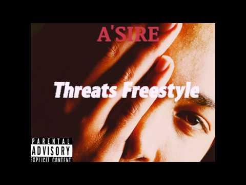 Jayz Threats