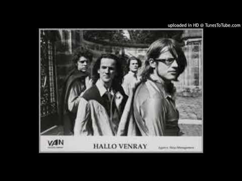 Hallo Venray - Slow Change (1991)