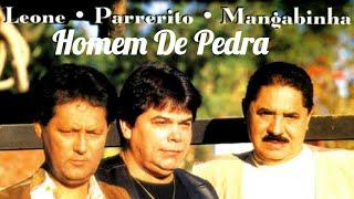 Trio Parada Dura -  Homem De Pedra