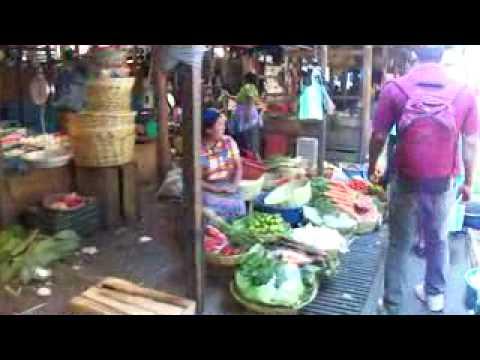 antigua market 2