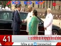 New 100: Trade agreements signed between India, South Korea