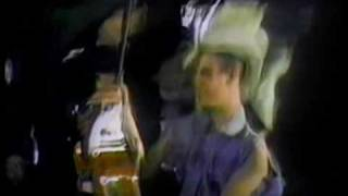 Revolting Cocks - Stainless Steel Providers Official Video RevCo thumbnail