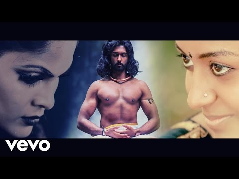 RJith - Enthan Rajeeyathil