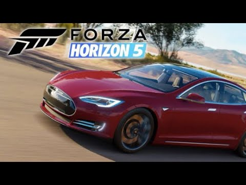Forza Horizon 5 In 2020 or 2021? – Release Date, Location and New Cars