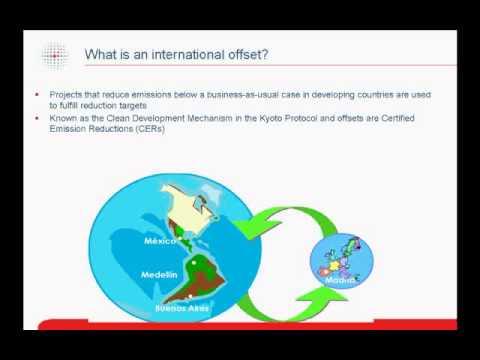 Dr. Garth Boyd - Pork's carbon footprint: Hot air, hot opportunity, or both?