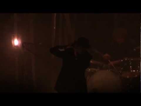 Thåström - Beväpna dig med vingar, live på Cirkus Stockholm 2012-02-26 mp3