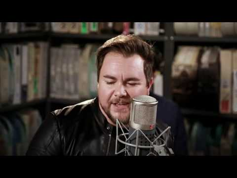 Eli Young Band - Love Ain't - 3/1/2019 - Paste Studios - New York, NY