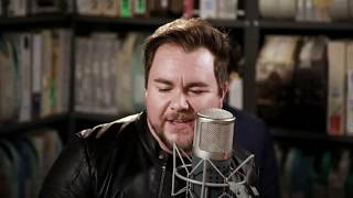 Download Eli Young Band - Love Ain't - 3/1/2019 - Paste Studios - New York, NY Mp3 and Videos