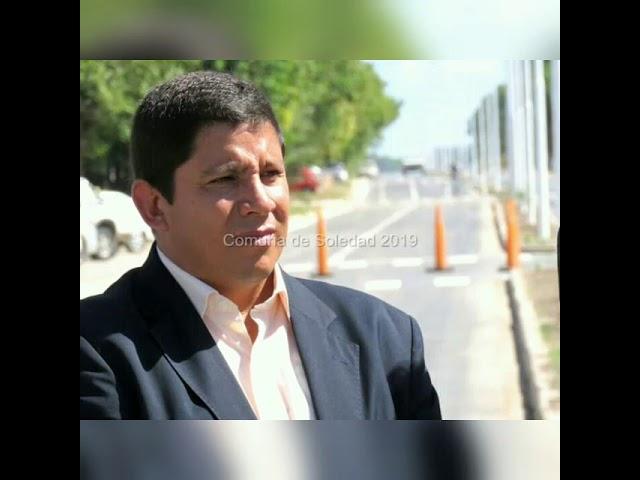 Rolando Ortiz comenta sobre los dos extranjeros mencionados en TN
