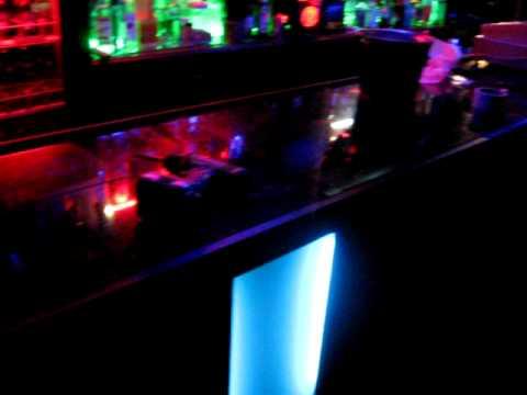 Bar lights 2 youtube bar lights 2 aloadofball Gallery