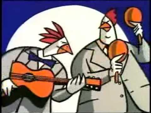 "Banco Popular ""Singer"""