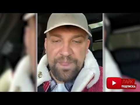 Баста & Гуф РАЗБОРКИ. Василий Вакуленко (Баста) рассказал о конфликте с Гуфом.