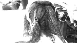 Conheça a progressiva  TOP 2  que alisa qualquer tipo de cabelo em 40 minutos e hidratando 100%.