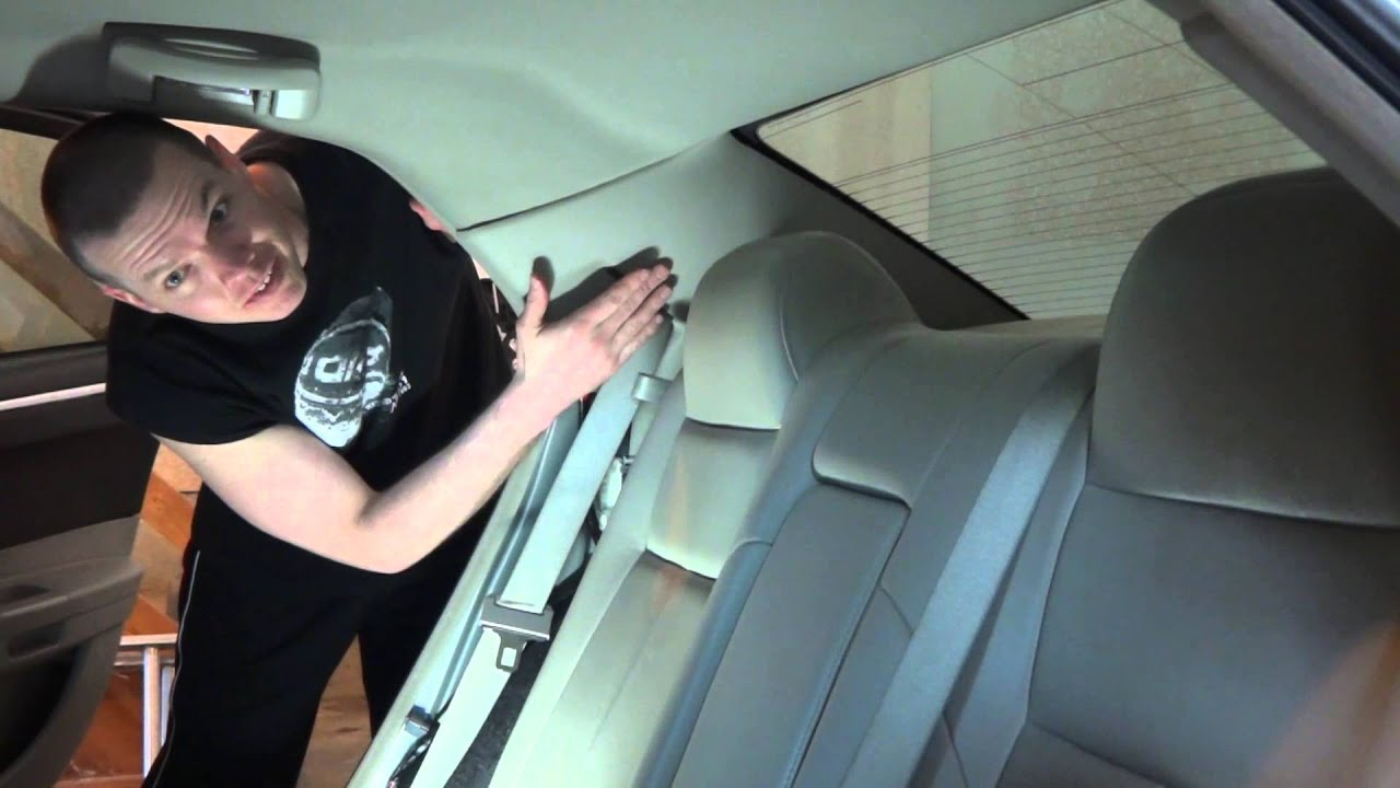 hight resolution of chrysler 300 rear deck removal