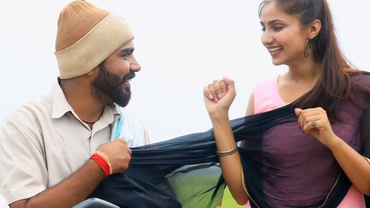 Download Patwari Ka Pyar // पटवारी का प्यार // Episode no 13/Session 2 /Andi Chhore
