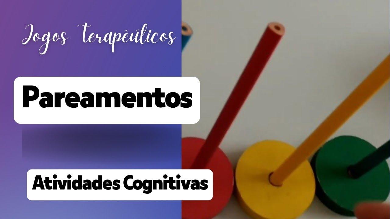 Favoritos Atividades ensinado à crianças com Autismo: Ponta lápis. - YouTube CS89