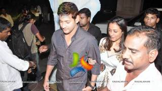 Allu Arjun marriage video