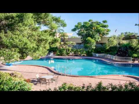 Quality inn & conference center tampa Florida