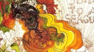 Nathan La Franeer - Joni Mitchell Cover