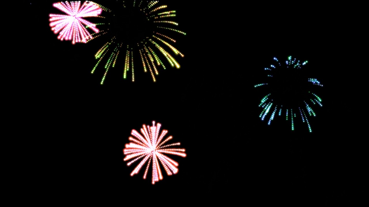 Fireworks bundle stock footage (istock video) free after.