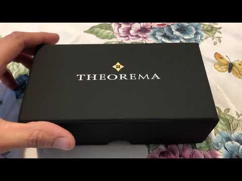Watch Casablanca Theorema