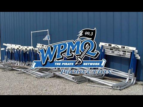 WPMQ's Spring Sports