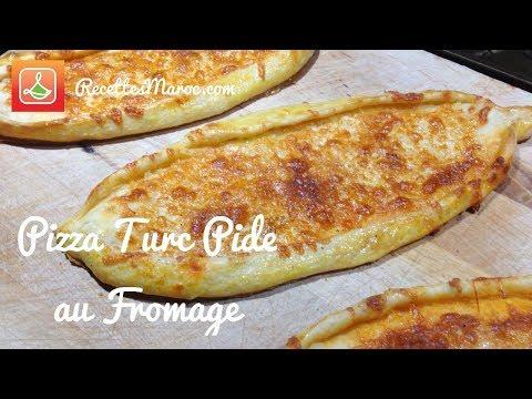 recette-pizza-pide-au-fromage