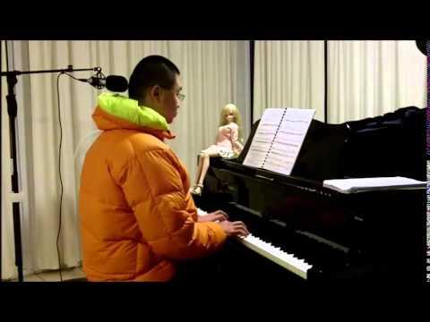 ABRSM Piano 2015-2016 Grade 8 A:1 A1 William Alwyn *Prelude* And Fugue By Franz