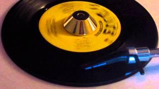 Eula Cooper - I Need You More - Note