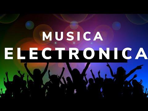 La Mejor Música Electrónica 2020 🎶 Lo Mas Nuevo - Electronic Music 2020 CALIFORNIA👉sin copyright👈