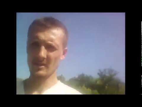 Situație disperată pentru un apicultor din Rezina