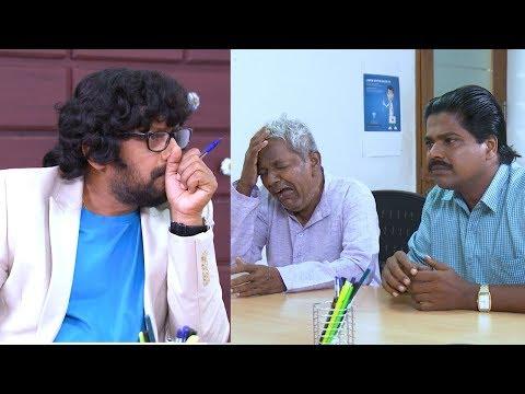 Marimayam | Ep 342 - 100 % approved...