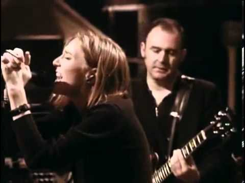 Portishead _ Roseland NYC Live (PNYC)