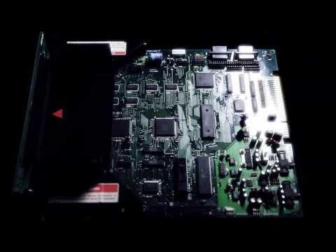 Neo Geo: Bigger Badder Better (Cinematic Short, HD 720p)