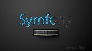 Tutorial CRUD Symfony2