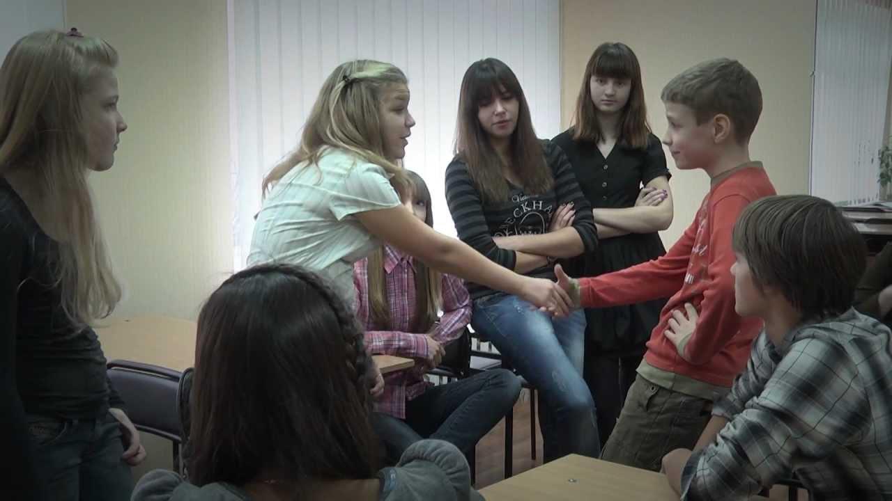 Девчонки проспорили трусы фото 152-267