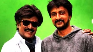 Rajini can't act in Naan E even in Dream: RGV