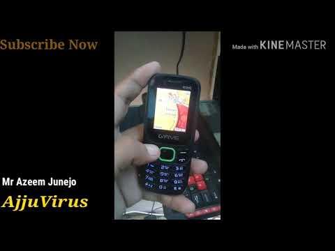 How to factory reset china phone - Myhiton