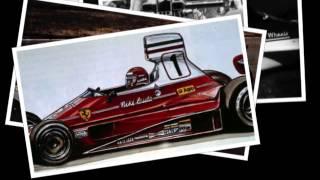 1976 United States Grand Prix West - Formula One Race