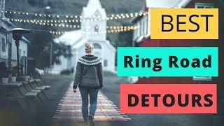 5 BEST Ring Road Detours
