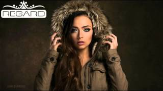 BEST OF DEEP HOUSE MUSIC CHILL OUT SESSIONS MIX BY REGARD #10