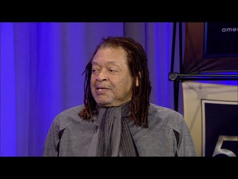 Quincy Troupe | American Black Journal Clip