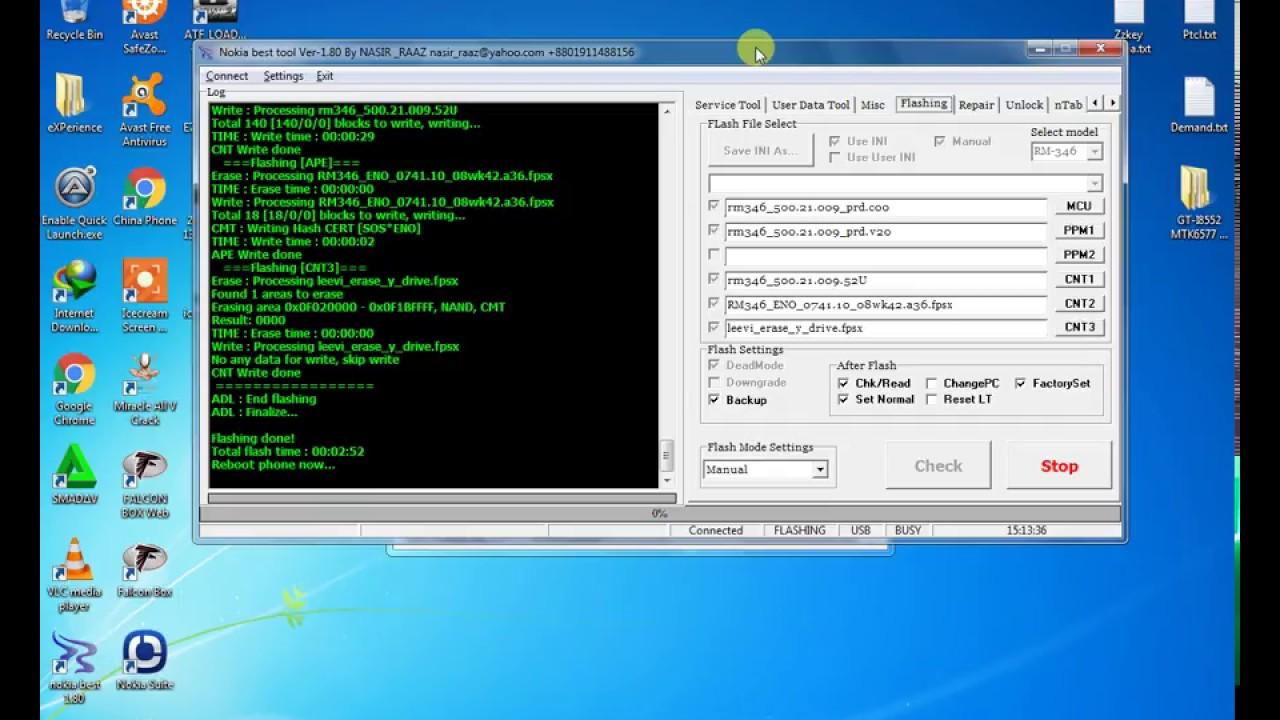 New firmware v410. 21. 010 | nokia e71, nokia e66 & nokia e63 (inc.