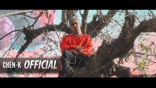 CHEN-K - Ajnabi (Official Video) || Urdu Rap