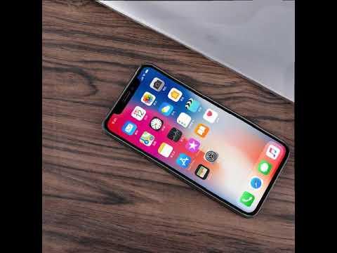 ТОП 5 лучших смартфонов с емкими батареями