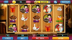 Slot Machine Deluxe Screenshots Android App Game