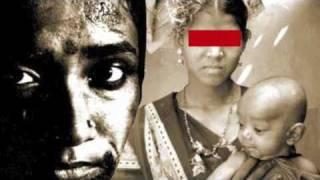 Rural India: Women