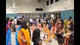 DJ Raj Gandhi - dandiya raas - Navratri